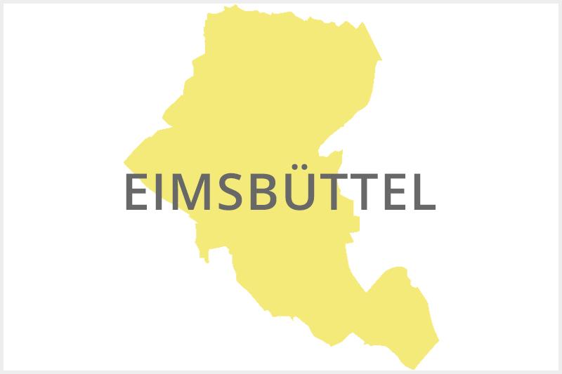Eimsbüttel