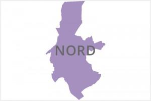 bezirke_nord