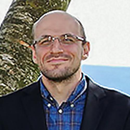 Christian Walda