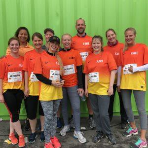 HSH Nordbank Run 2017