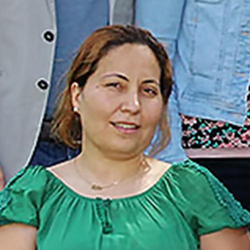 Aynar Karasu
