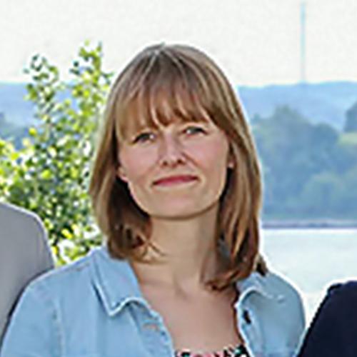 Janna Möhlmann