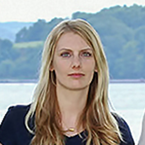 Julia-Sophie Göbel
